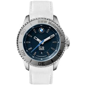 OROLOGIO ICE-WATCH BMW MOTORSPORT - 1112