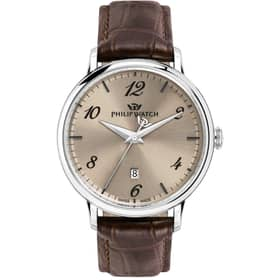 Orologio PHILIP WATCH TRUMAN - R8251595004