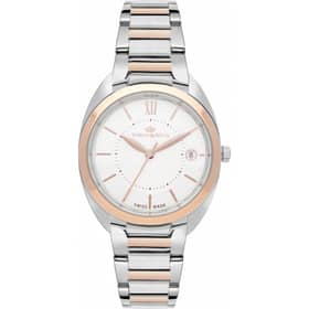 OROLOGIO PHILIP WATCH LADY - R8253493503