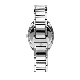 OROLOGIO PHILIP WATCH LADY - R8253493505