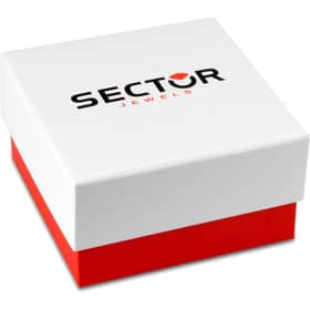 SECTOR FAMILY & FRIENDS BRACELET - SACG06