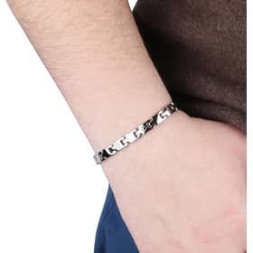 SECTOR BASIC BRACELET - SZS06