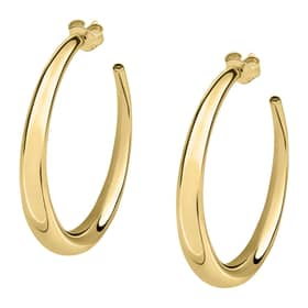 LA PETITE STORY CERCHI EARRINGS - LPS01AQM01