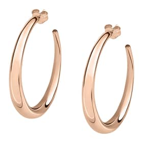 LA PETITE STORY CERCHI EARRINGS - LPS01AQB15