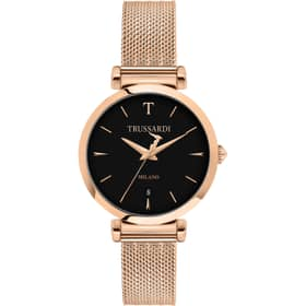 MONTRE TRUSSARDI T-EXCLUSIVE - R2453133504
