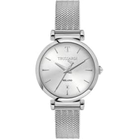 MONTRE TRUSSARDI T-EXCLUSIVE - R2453133501