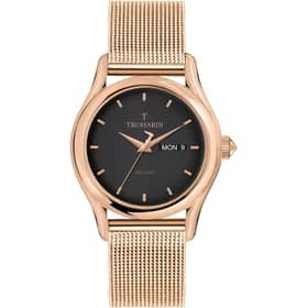 MONTRE TRUSSARDI T-LIGHT - R2453127011