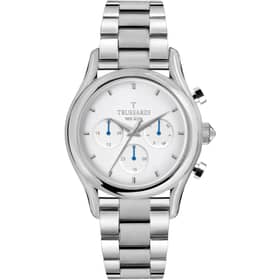 OROLOGIO TRUSSARDI T-LIGHT - R2453127007
