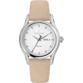 MONTRE TRUSSARDI T-LIGHT - R2451127011