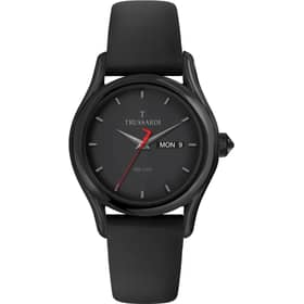 MONTRE TRUSSARDI T-LIGHT - R2451127010