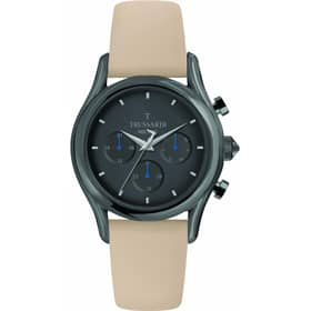 OROLOGIO TRUSSARDI T-LIGHT - R2451127009