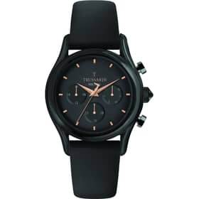 OROLOGIO TRUSSARDI T-LIGHT - R2451127008