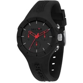 MONTRE SECTOR SPEED - R3251514013