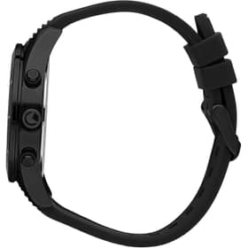 MONTRE SECTOR 770 - R3251516002