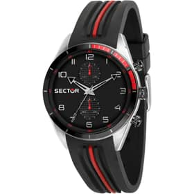 MONTRE SECTOR 770 - R3251516003
