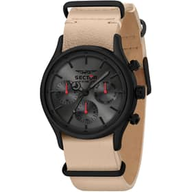 SECTOR 660 WATCH - R3251517006