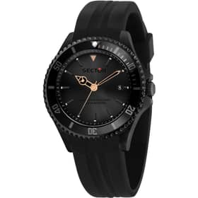MONTRE SECTOR DE GAYARDON - R3251523001