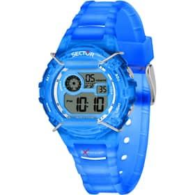 SECTOR EX-05 WATCH - R3251526001