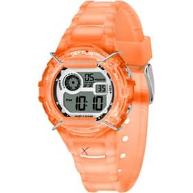SECTOR EX-05 WATCH - R3251526002