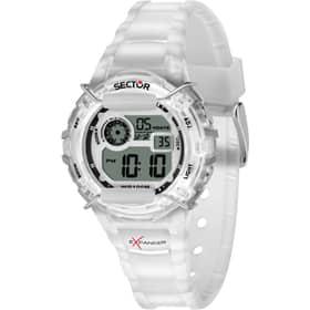 SECTOR EX-05 WATCH - R3251526501