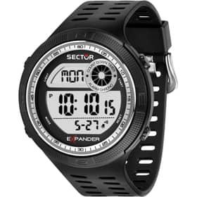 SECTOR EX-42 WATCH - R3251527002