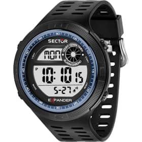 SECTOR EX-42 WATCH - R3251527003