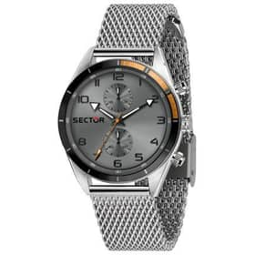 MONTRE SECTOR 770 - R3253516005