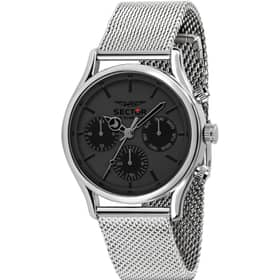 SECTOR 660 WATCH - R3253517011
