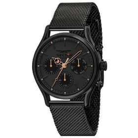 SECTOR DE GAYARDON WATCH - R3253523001