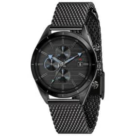 MONTRE SECTOR 770 - R3273616006