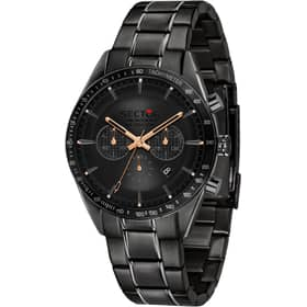 MONTRE SECTOR DE GAYARDON - R3273623001