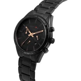 SECTOR DE GAYARDON WATCH - R3273623001