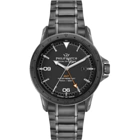 OROLOGIO PHILIP WATCH GRAND REEF - R8253214002