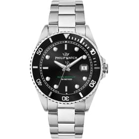 RELOJ PHILIP WATCH CARIBE - R8253597046