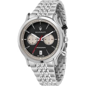 MONTRE MASERATI LEGEND - R8873638001