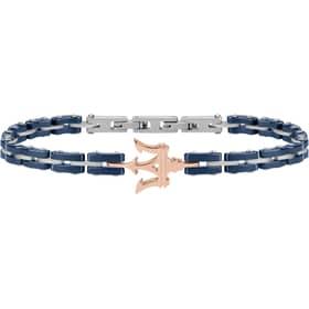 Maserati jewels Bracelet - JM219AQH14