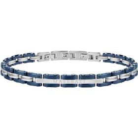 Pulsera Maserati jewels - JM219AQH15