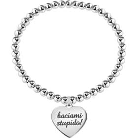 PULSERA SECTOR EMOTION - SAPW05