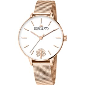 MORELLATO NINFA WATCH - R0153141540
