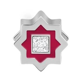 CHARM MORELLATO DROPS - SCZ1033W