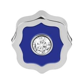 MORELLATO DROPS CHARM - SCZ1035W