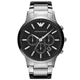 EMPORIO ARMANI EA1 WATCH - AR2460