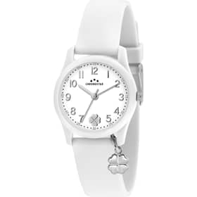 CHRONOSTAR CHARMS WATCH - R3751141501