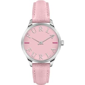 MONTRE FURLA LIKE LOGO - R4251124504