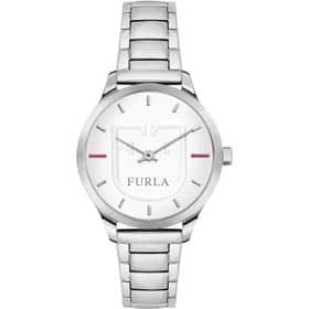FURLA LIKE SCUDO WATCH - R4253125501