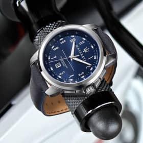 Orologio MASERATI SUCCESSO - R8851121003