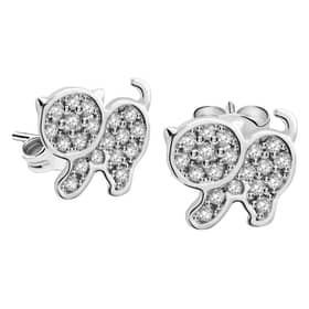BLUESPIRIT B-BABY EARRINGS - P.20D301000200