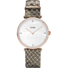 CLUSE TRIOMPHE WATCH - CLUCL61007
