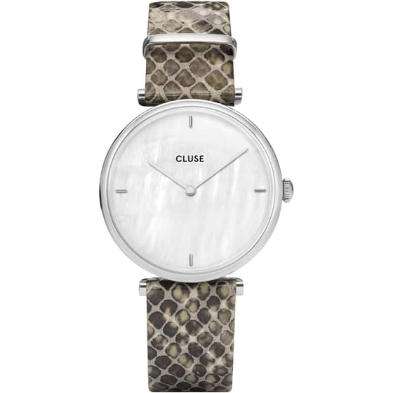 CLUSE TRIOMPHE WATCH - CLUCL61009
