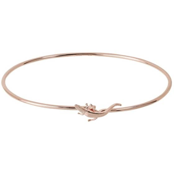 PULSERA CLUSE FORCE TROPICALE - CLUCLJ10020